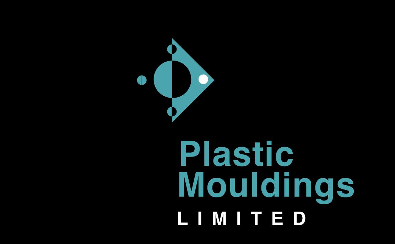 Stephens Plastic Mouldings