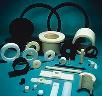 plastic injection moulding services